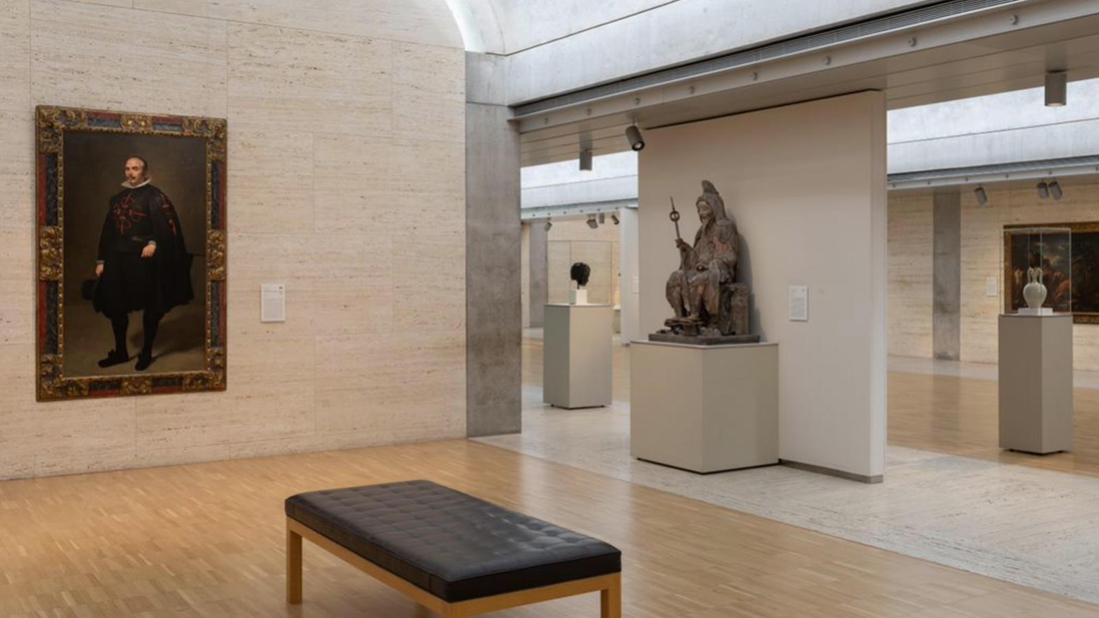 Kahn Gallery